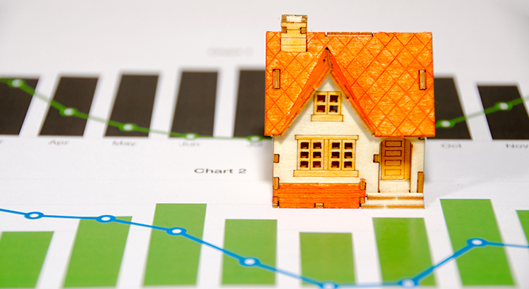 A Historic Rebound for the Housing Market | MyKCM